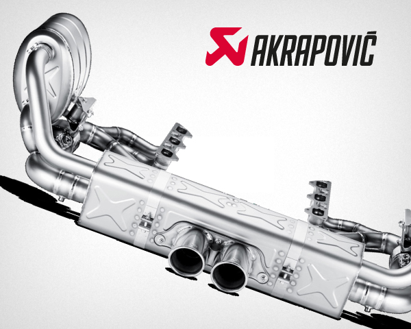 head_Akrapovic