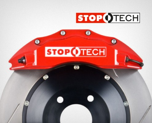 head_Stoptech