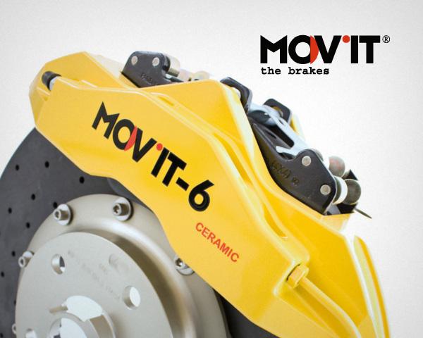 head_Movit