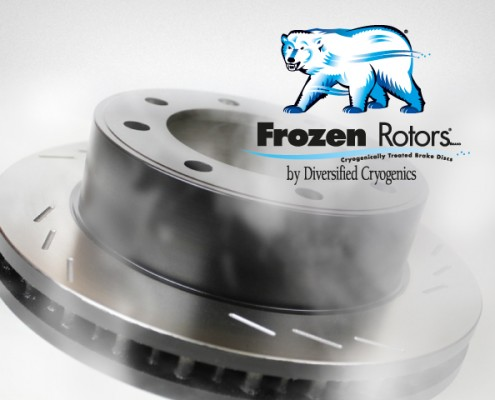 head_FrozenRotors