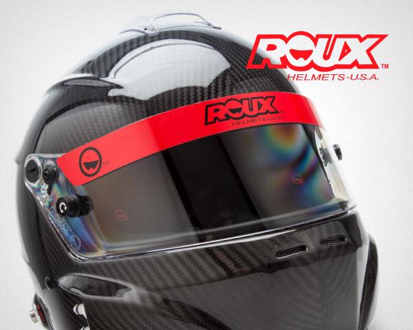 head_Roux